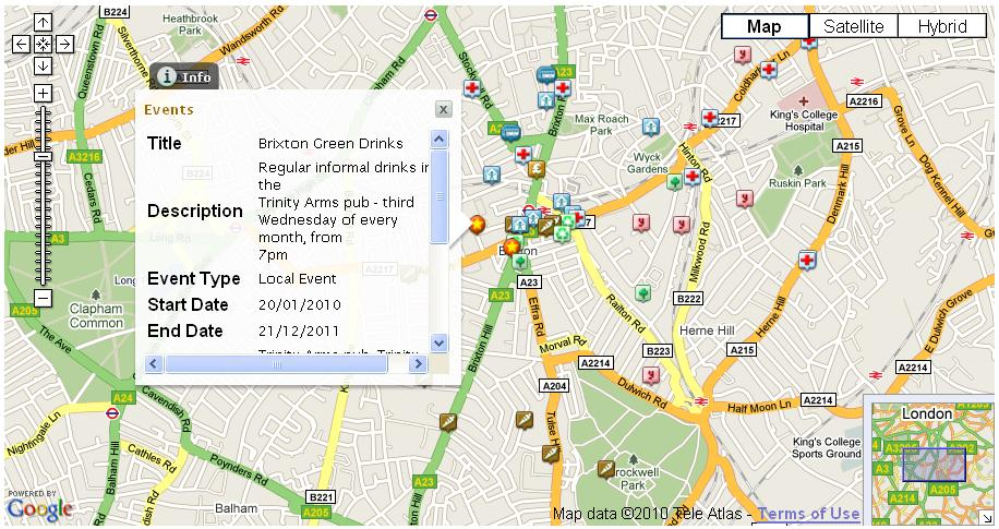 brixton_map2
